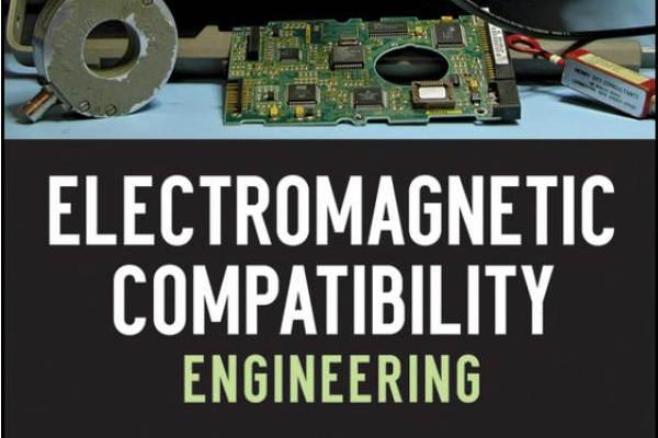 Best Books for EMC Design & Testing